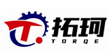 HeFei Torqe Electric CO., LTD